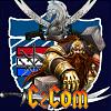 C2Com